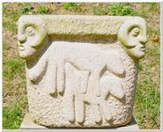Temple de Lanleff-0006