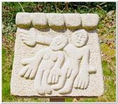 Temple de Lanleff-0007
