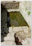 Temple de Lanleff-0010