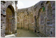 Temple de Lanleff-0012
