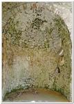 Temple de Lanleff-0013