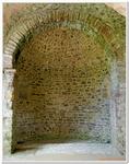 Temple de Lanleff-0014