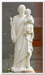 Chathédrale Saint-Paul-Aurélien à Saint-Pol-de-Léon-0001