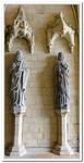 Chathédrale Saint-Paul-Aurélien à Saint-Pol-de-Léon-0012
