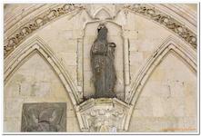 Chathédrale Saint-Paul-Aurélien à Saint-Pol-de-Léon-0014