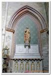 Chathédrale Saint-Paul-Aurélien à Saint-Pol-de-Léon-0035