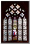 Chathédrale Saint-Paul-Aurélien à Saint-Pol-de-Léon-0039