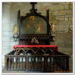 Chathédrale Saint-Paul-Aurélien à Saint-Pol-de-Léon-0040