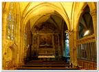 Chathédrale Saint-Paul-Aurélien à Saint-Pol-de-Léon-0084