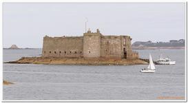Château du Taureau-0002