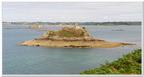 Pointe du Cosmeur-0013