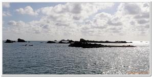 Autour de l'Ile de Bréhat-0003