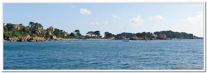 Autour de l'Ile de Bréhat-0015
