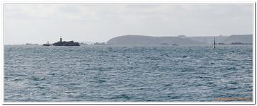 Autour de l'Ile de Bréhat-0022