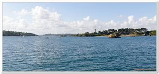 Autour de l'Ile de Bréhat-0105