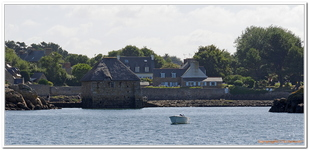Autour de l'Ile de Bréhat-0107