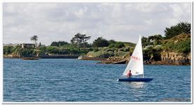 Autour de l'Ile de Bréhat-0109