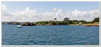 Autour de l'Ile de Bréhat-0113