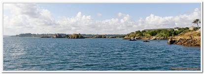 Autour de l'Ile de Bréhat-0115