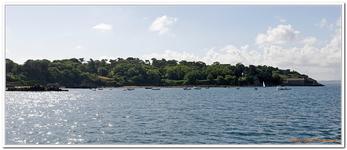 Autour de l'Ile de Bréhat-0116