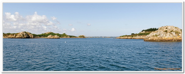 Autour de l'Ile de Bréhat-0122