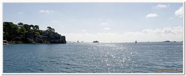 Autour de l'Ile de Bréhat-0125
