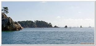 Autour de l'Ile de Bréhat-0126