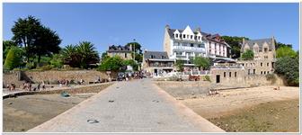 Ile de Bréhat 2-0126_180