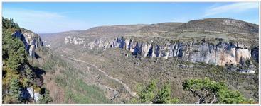 Gorges du Tarn et de la Jonte-0053_180