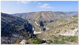 Gorges du Tarn et de la Jonte-0054_180