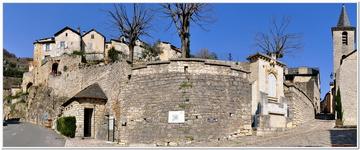 Sainte-Enimie-0020_180