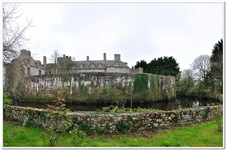 Le Château de Pirou à Pirou-0012_180