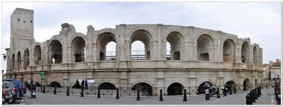 Arles-0016_180