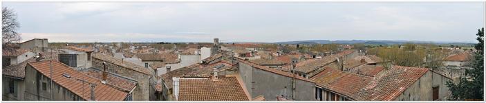Arles-0017_180