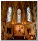 Cathédrale Saint-Pierre de Lisieux-0085