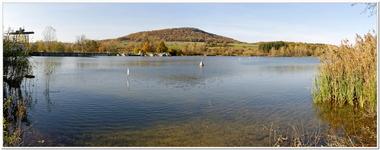Barrage de Blye-0002_180