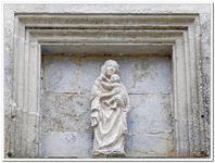 Abbaye Saint-Pierre de Baume-les-Messieurs-0002