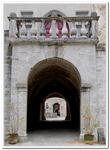 Abbaye Saint-Pierre de Baume-les-Messieurs-0004