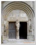Abbaye Saint-Pierre de Baume-les-Messieurs-0006