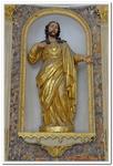 Abbaye Saint-Pierre de Baume-les-Messieurs-0010