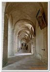 Abbaye Saint-Pierre de Baume-les-Messieurs-0011