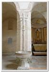 Abbaye Saint-Pierre de Baume-les-Messieurs-0013