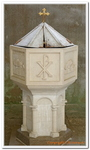 Abbaye Saint-Pierre de Baume-les-Messieurs-0015