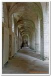 Abbaye Saint-Pierre de Baume-les-Messieurs-0016