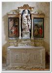 Abbaye Saint-Pierre de Baume-les-Messieurs-0022