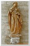 Abbaye Saint-Pierre de Baume-les-Messieurs-0024