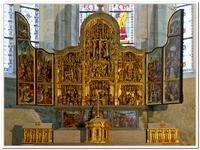 Abbaye Saint-Pierre de Baume-les-Messieurs-0026
