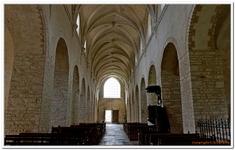 Abbaye Saint-Pierre de Baume-les-Messieurs-0027