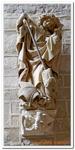 Abbaye Saint-Pierre de Baume-les-Messieurs-0029