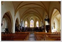 Collégiale Saint-Antoine à Nozeroy-0002